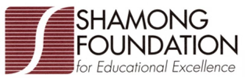 Shamong Foundation